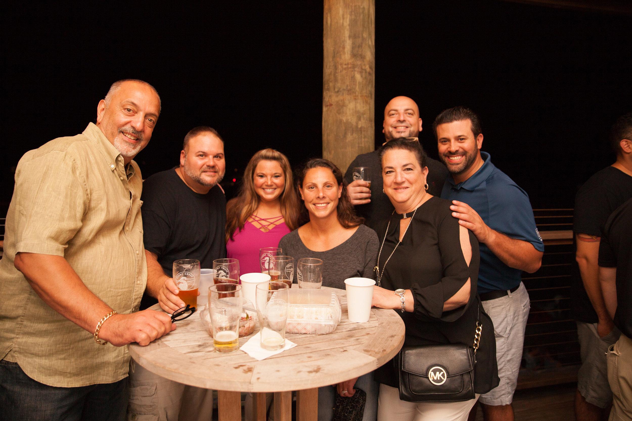 cusano family-0045.jpg