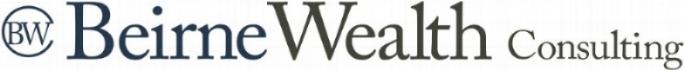 Beirne Wealth Consulting Logo - Long.jpg