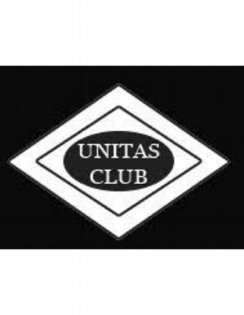 Unitas (Silver).jpg