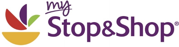 MyStop&Shop_CMYK.jpg