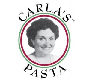 Carla's Pasta Logo.jpg