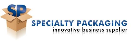 Specialty Packaging new logo.jpg