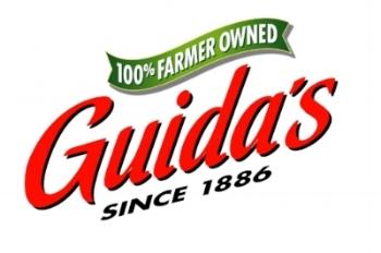 Guida's-2014-Final-Outlined transparent.jpg