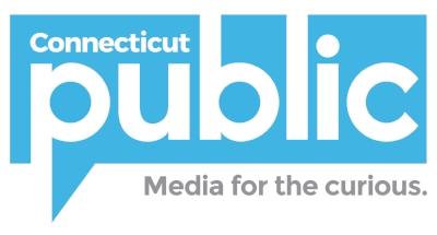 CT Public Logo_NEW.jpg
