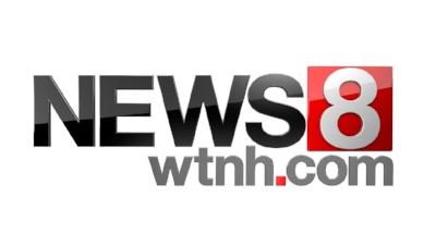 NEWS8-WTNH-dot-com-Logo (1).jpg