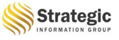 Strategic (1).jpg