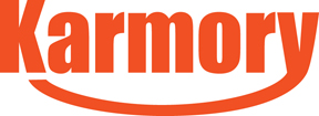 Karmory Logo web.jpg