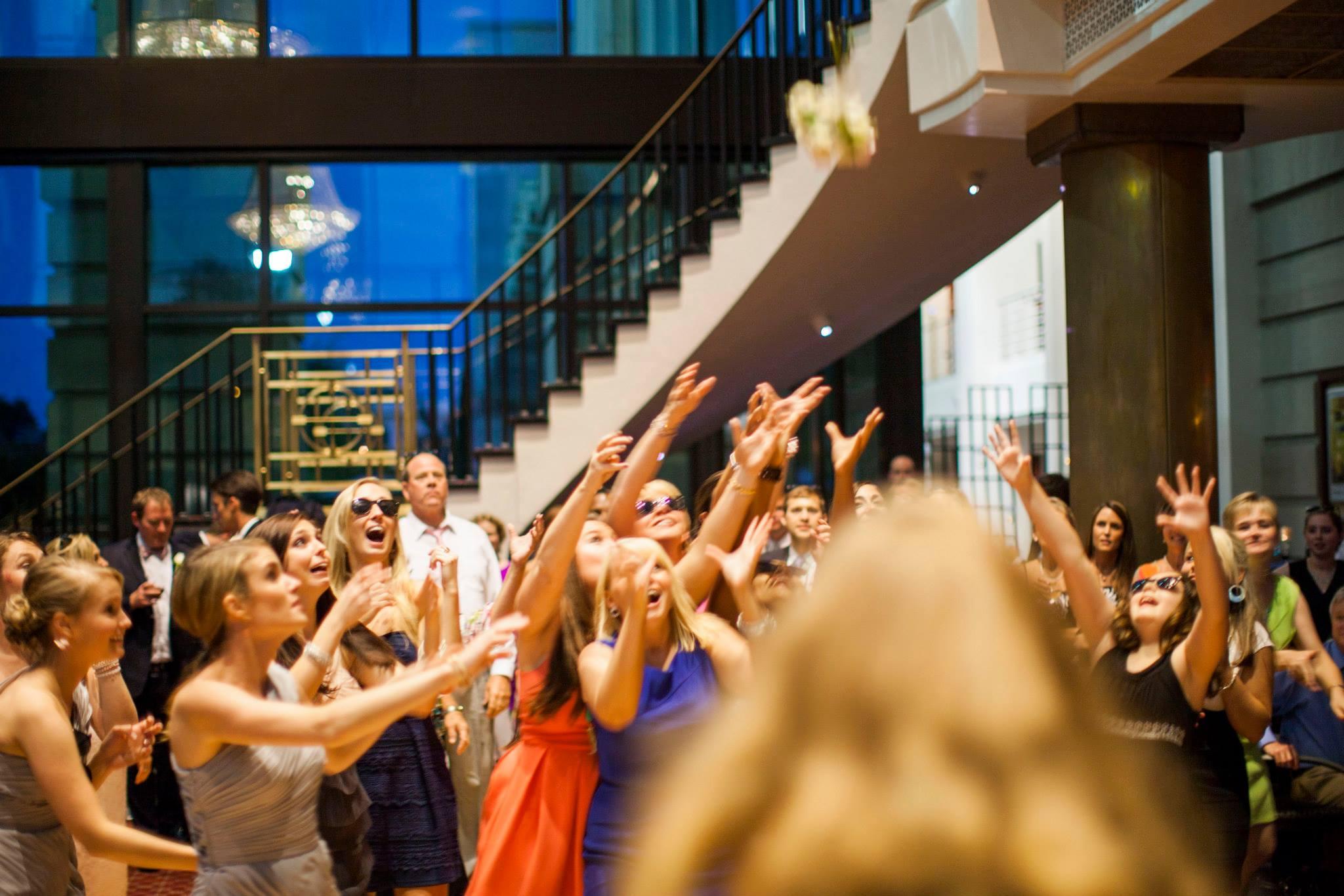 Dancers 15.jpg