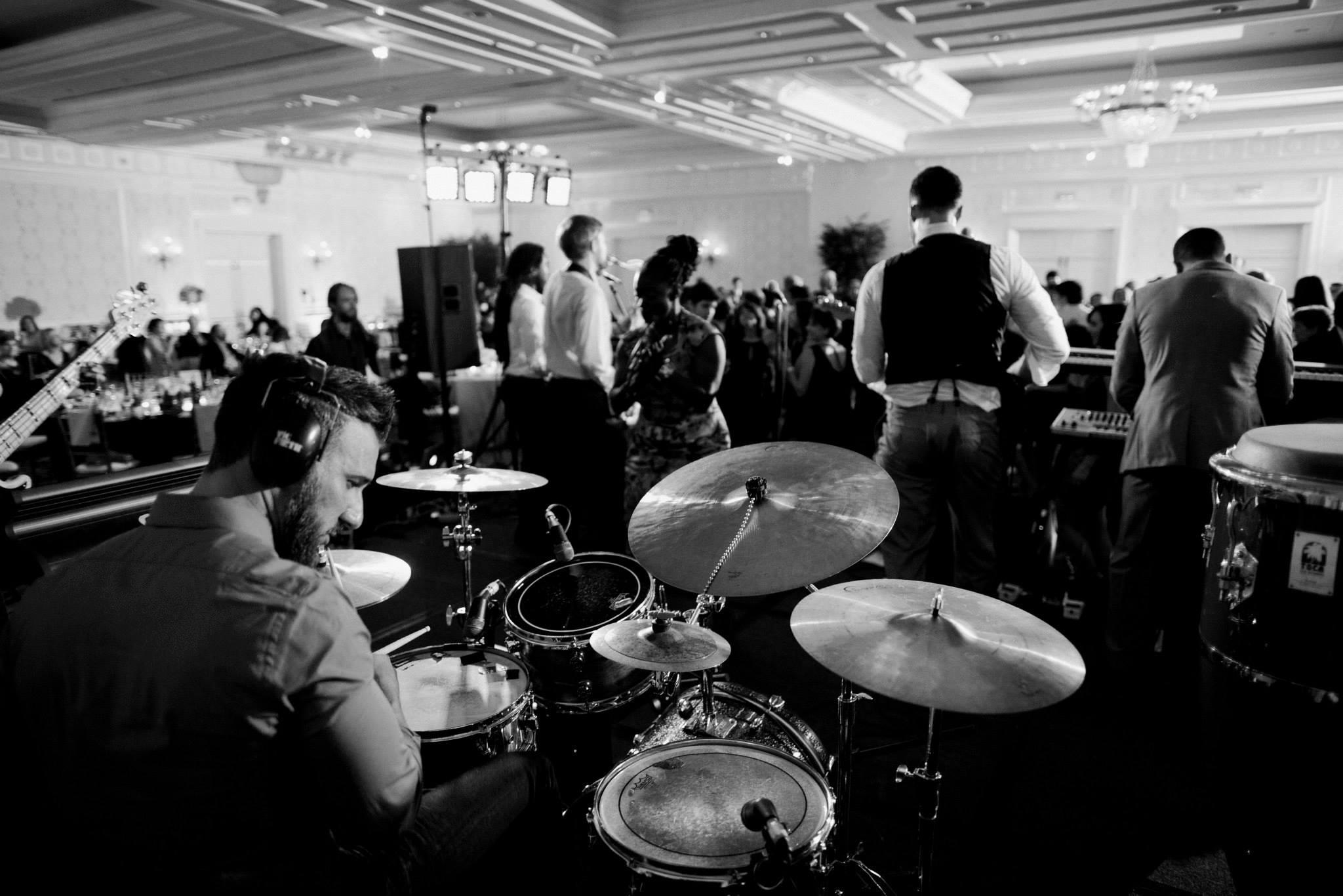 Shakedown behind drums.jpg
