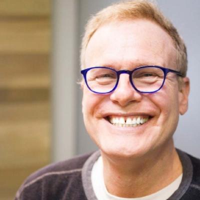 Bob Riedlinger, wooden furniture junkie and LiveLifeLive Co-Founder.
