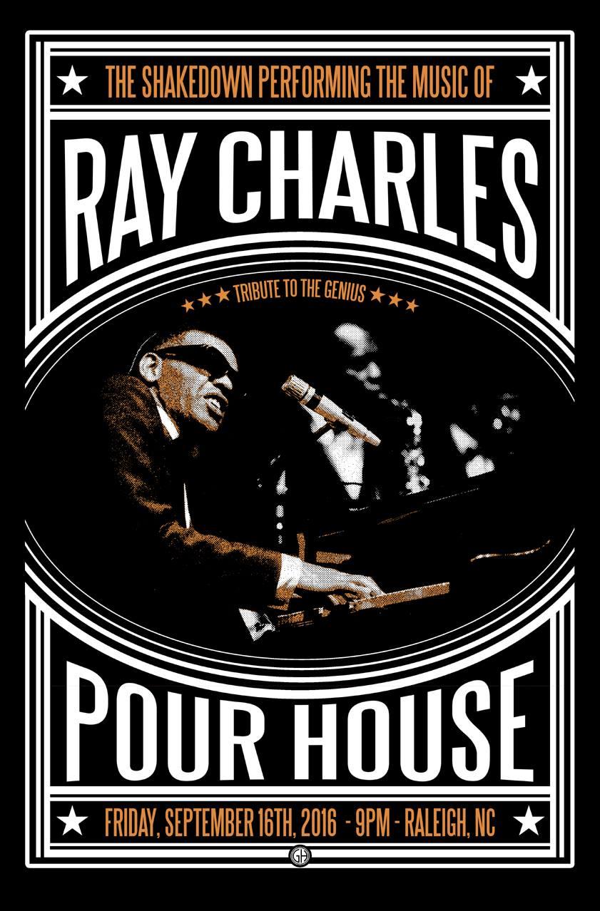Ray+Charles+Poster.jpg