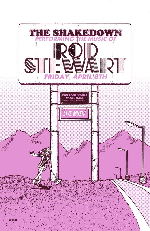 Rod+Stewart+Poster.jpg