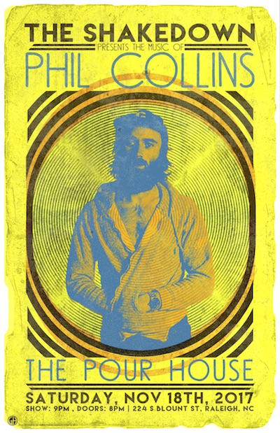 Phil+Collins+Poster.jpg