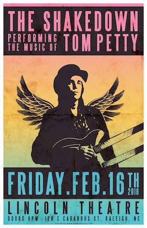Tom+Petty+Poster.jpg