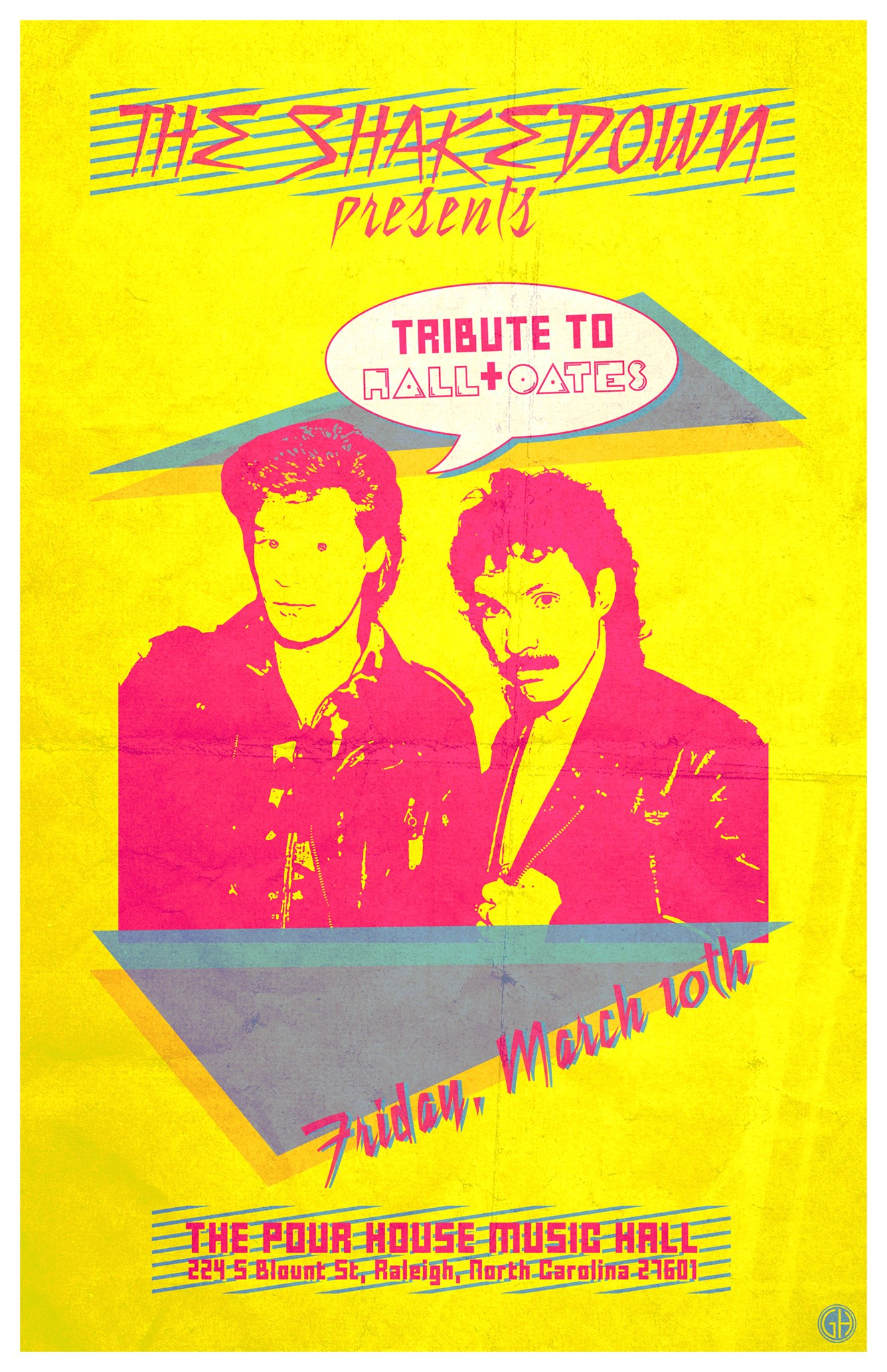 Hall+and+Oates+Poster.jpg
