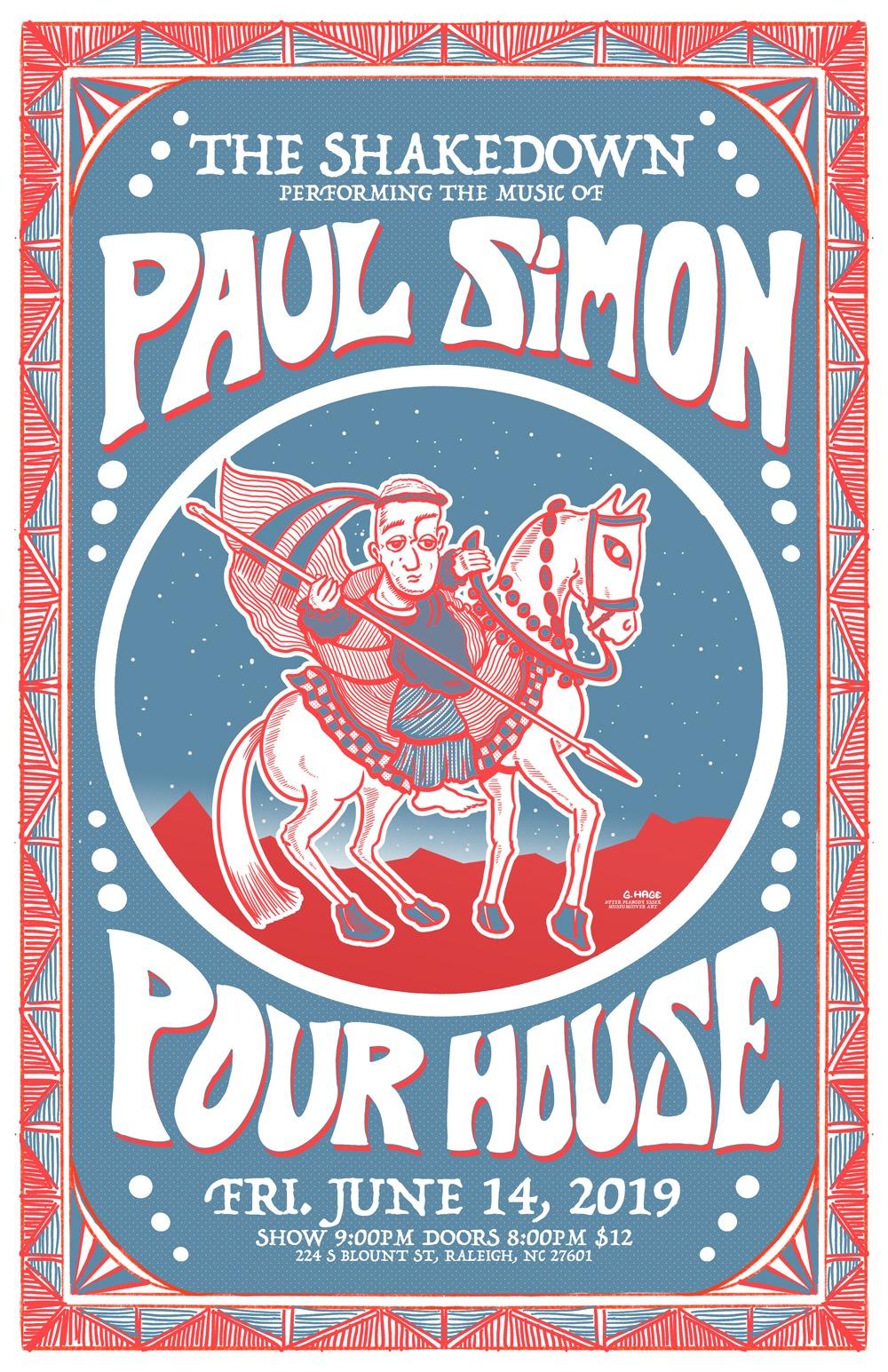 Paul Simon Poster.jpg