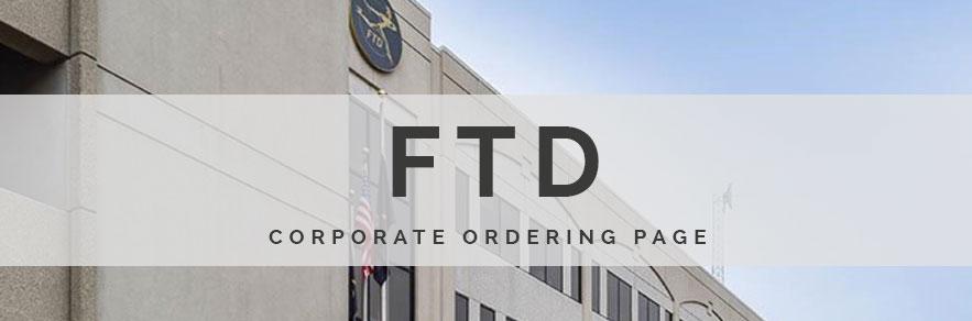 FTDWelcome.jpg