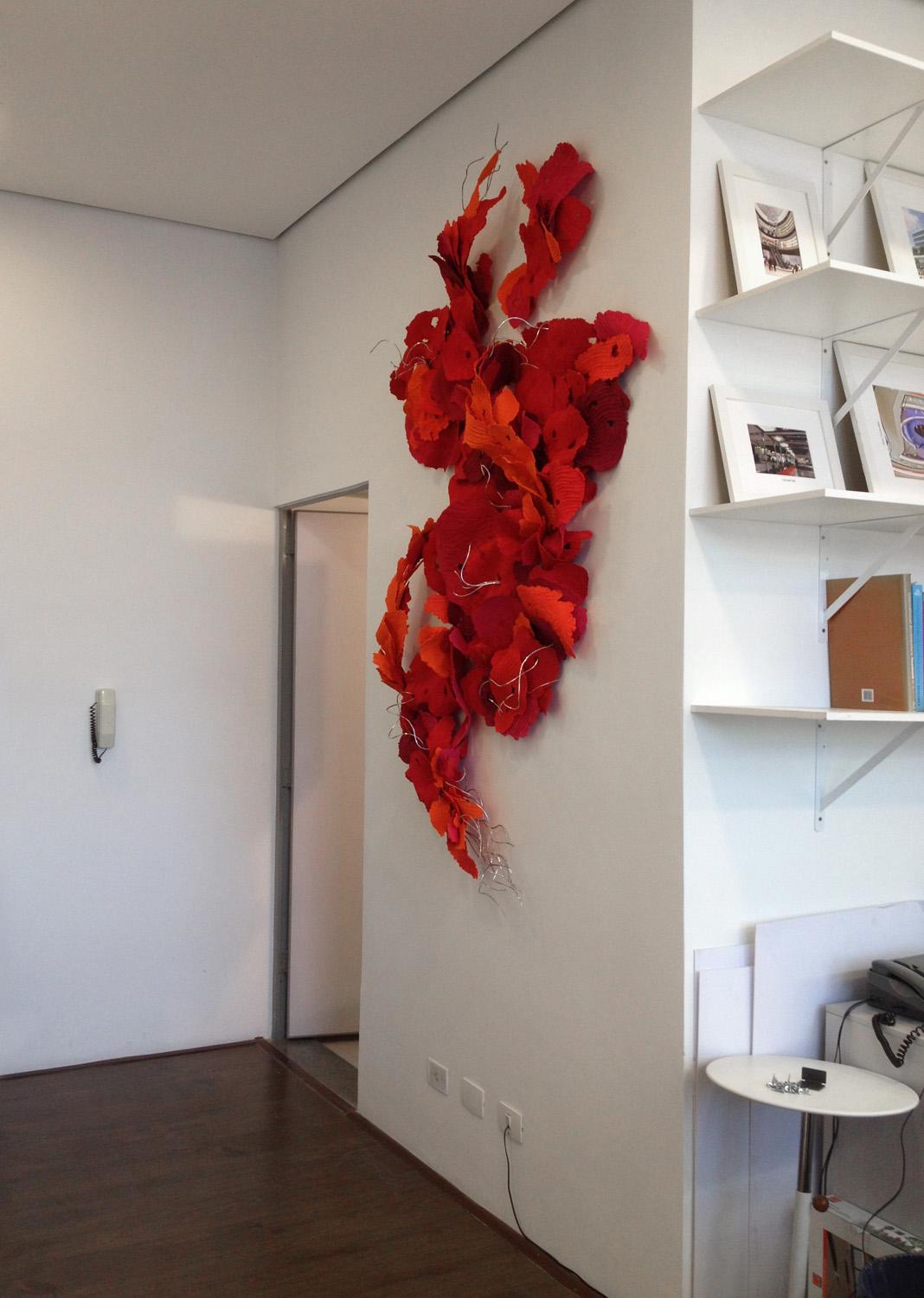 SAMBA Designcorp Sao Paulo.jpg