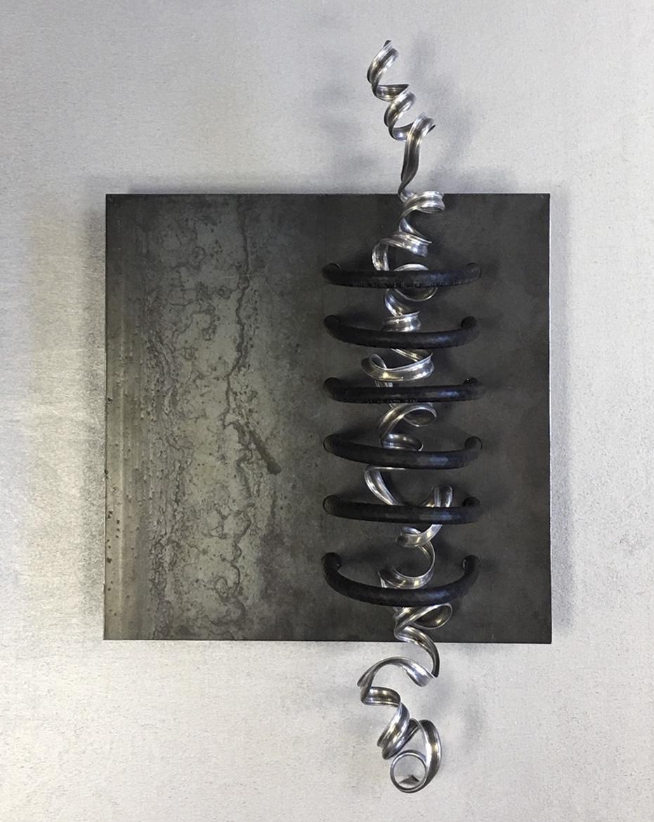 STEEL PLATE 4