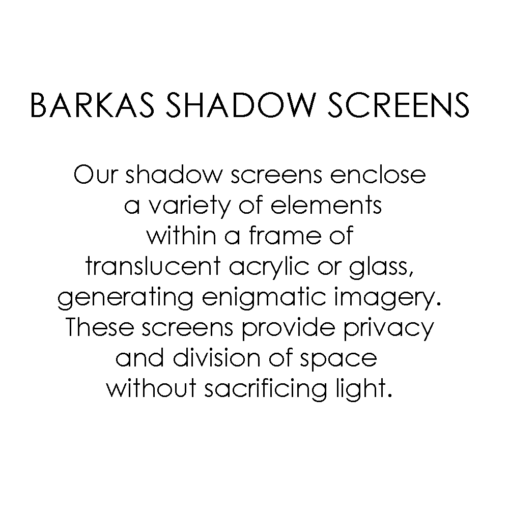 BARKAS Shadow Screens.png