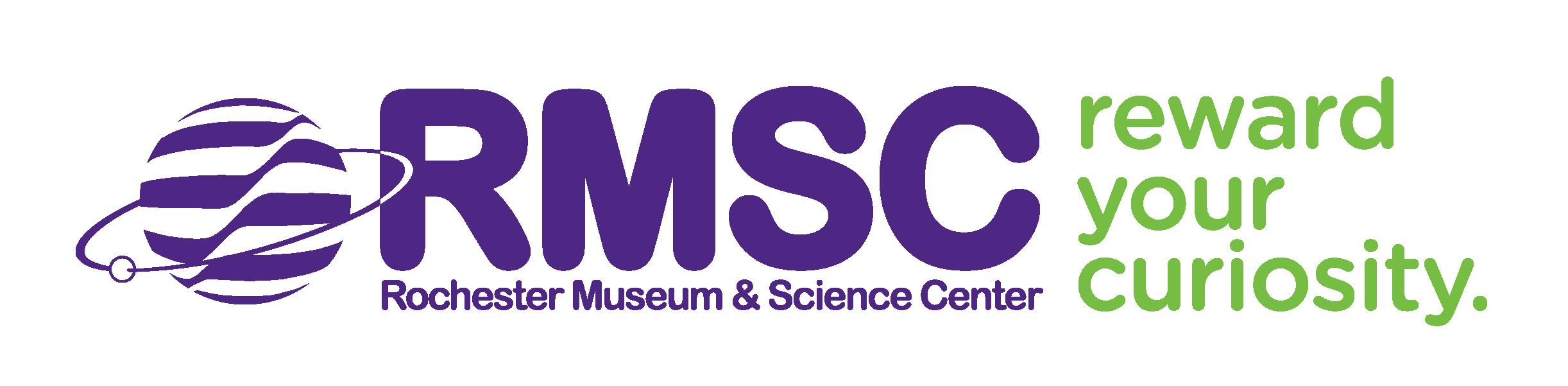 RMSC copy