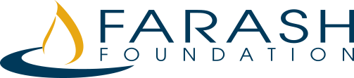 farash-foundation-logo.png