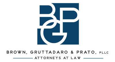 BGP_LAW_Logo.png