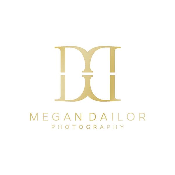 MeganDailorLOGOgs.jpg