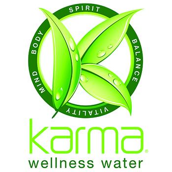 karma_vert_greentype logo TEDx.jpg