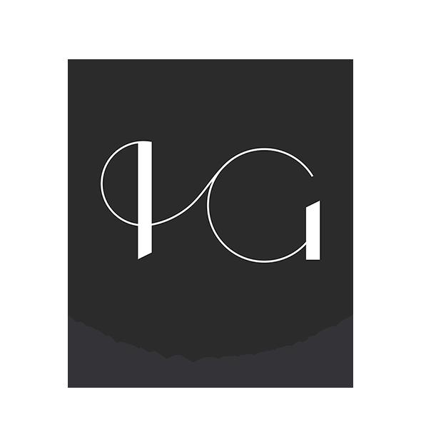 H_G-Logo-update9.12.18-01.PNG