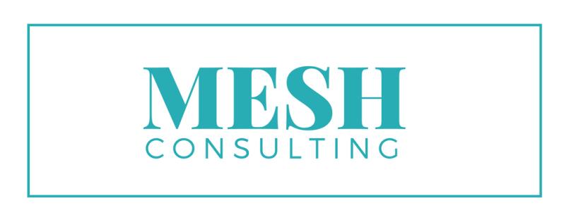mesh-logo-1230.png