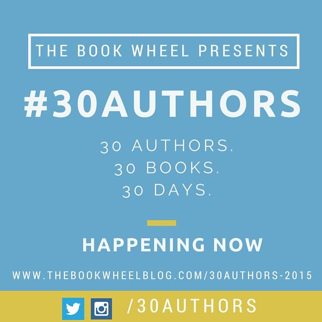 30 Authors