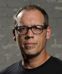 Brian Panowich