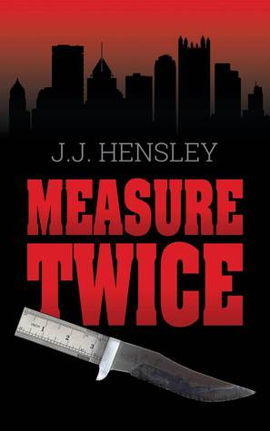 Measure Twice.jpg