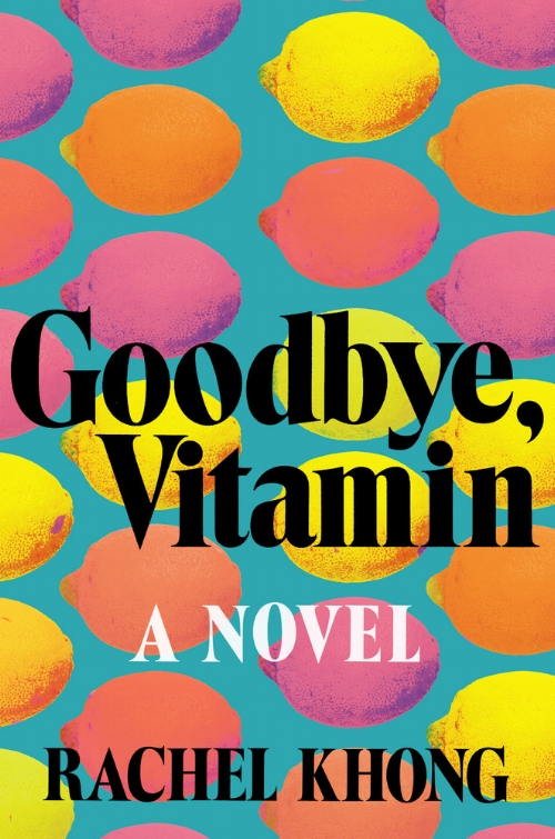 Goodbye Vitamin.jpg