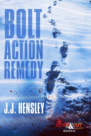 Bolt Action Remedy.jpg