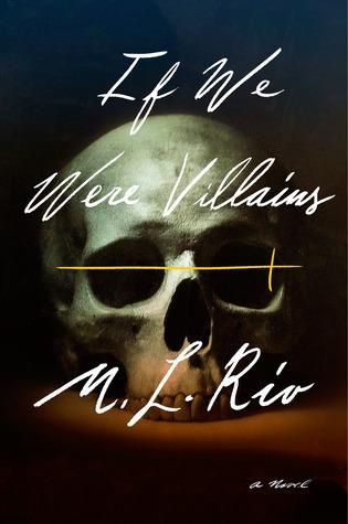 If We Were Villains.jpg