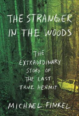 The Stranger in the Woods.jpg