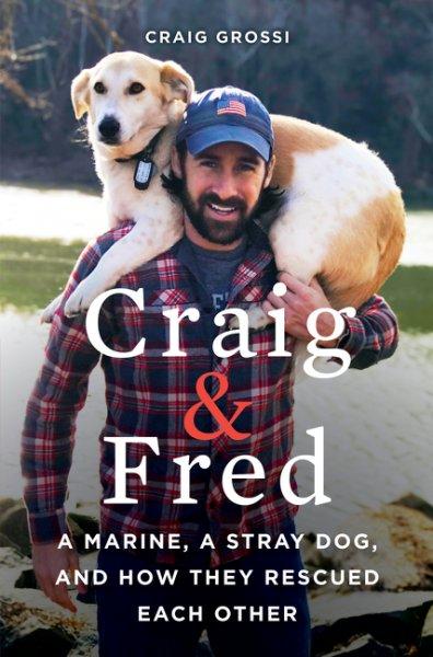 Craig and Fred.jpg