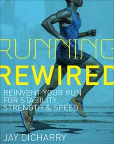Running Rewired.jpg