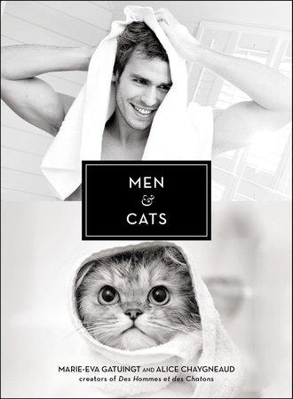 men & cats.jpeg