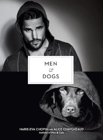 Men & Dogs.jpg