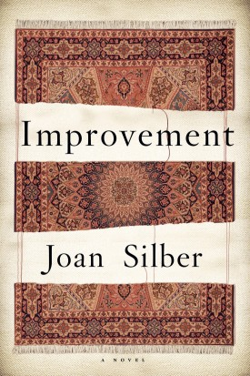 Improvement-–-approved-cover-4.18.17-275x413.jpg