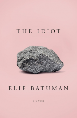 The Idiot.png