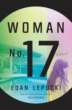 Woman No 17.png