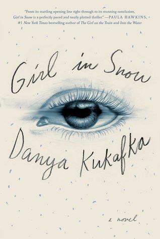Girl in Snow.jpg