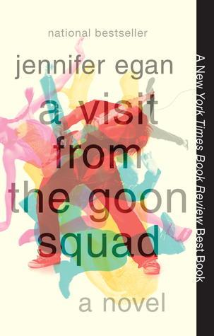 goon squad.jpg