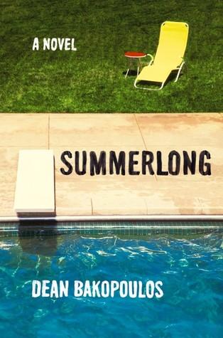 summerlong.jpg
