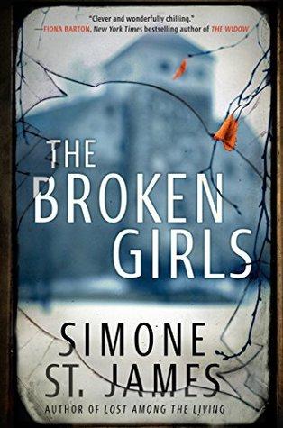 The Broken Girls.jpg