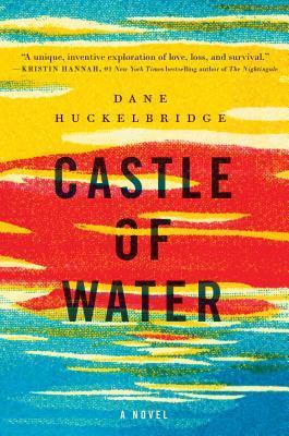 Castle of Water.jpg